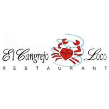 Restaurant - El Cangrejo Loco