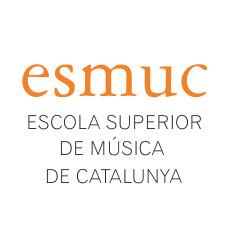 Escola Superior de Música de Catalunya
