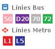 linies_transport