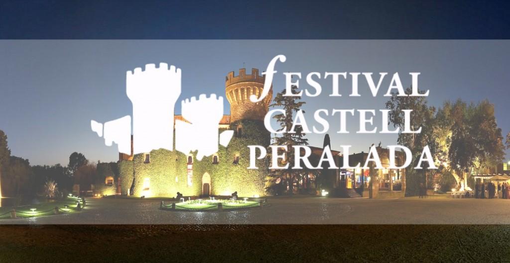 castell-de-peralada